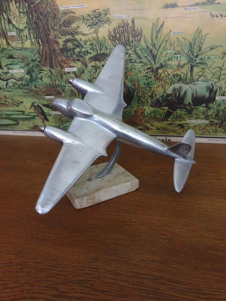 2 avion