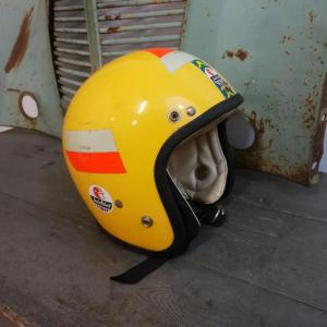 2 casque jaune jumbo helmet
