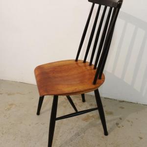 2 chaise fanett