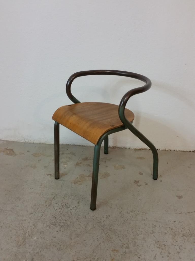 2 chaise hitier enfant