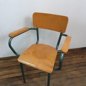 2 fauteuil mulcca 3