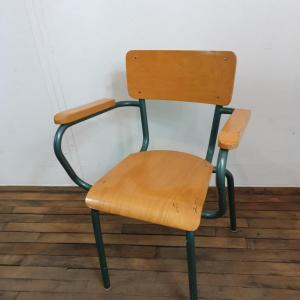 2 fauteuil mulcca 4