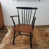 2 fauteuil
