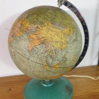 2 globe terrestre lumineux perrina 4