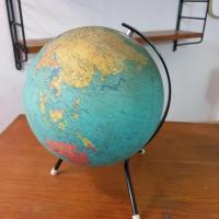 2 globe terrestre taride 1