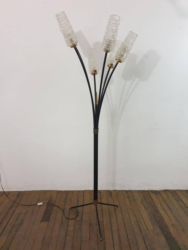 2 lampadaire arlus 3