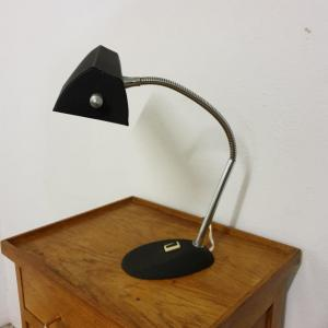 2 lampe bureau