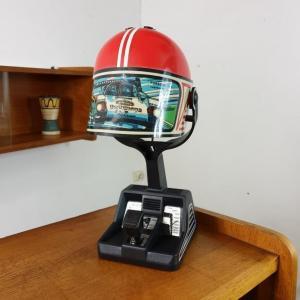 2 lampe casque fase