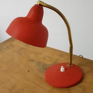 2 lampe cocotte rouge 2