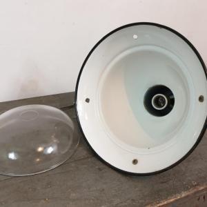 2 lampe d atelier industriel 3