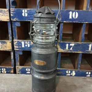 2 lampe de bateau fanal 3