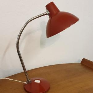 2 lampe de bureau 1
