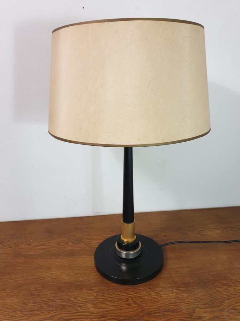 2 lampe de bureau arlus