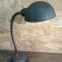 2 lampe de bureau d atelier 1