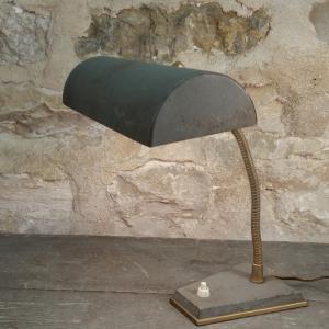 2 lampe de bureau d atelier