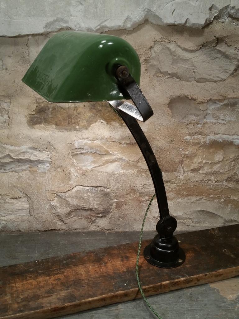 2 lampe nam