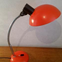Grande lampe SARLAM