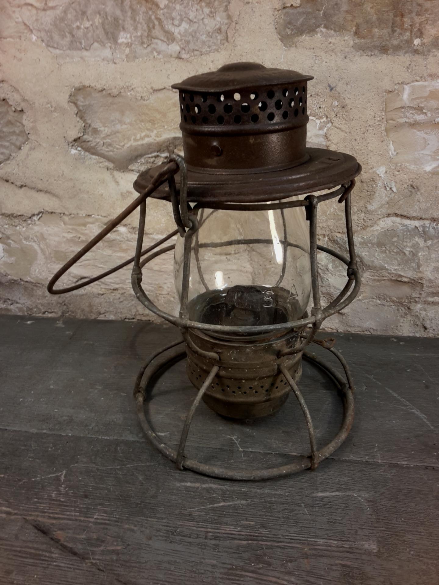 2 lampe us