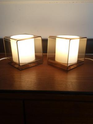 Lampes GUZZINI