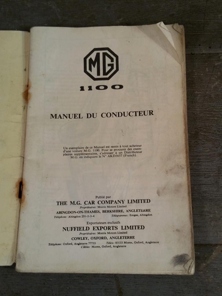 2 manuel du conducteur mg