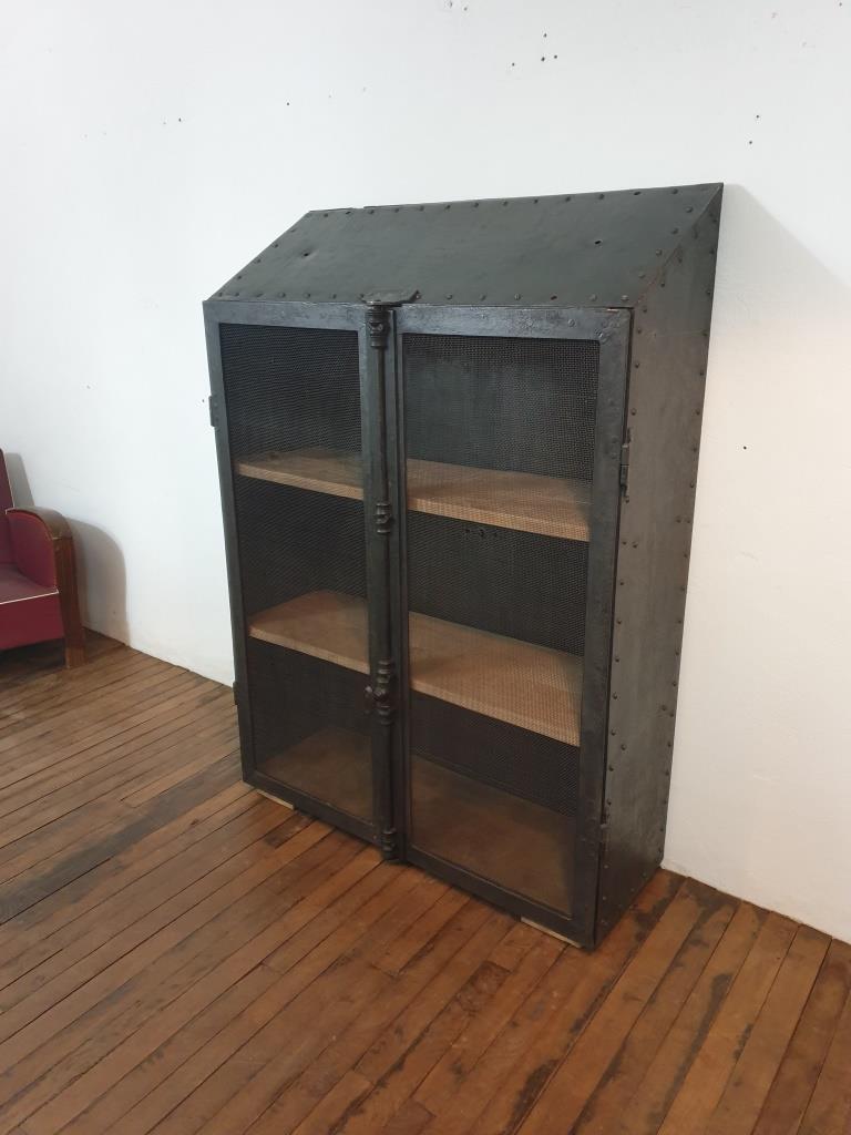 2 meuble atelier