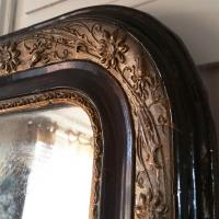 2 miroir louis philippe 1