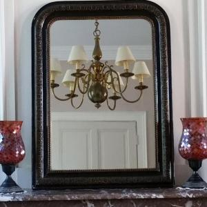 2 miroir louis philippe 2