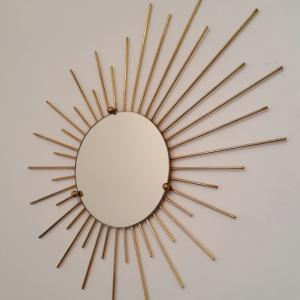 2 miroir soleil 1
