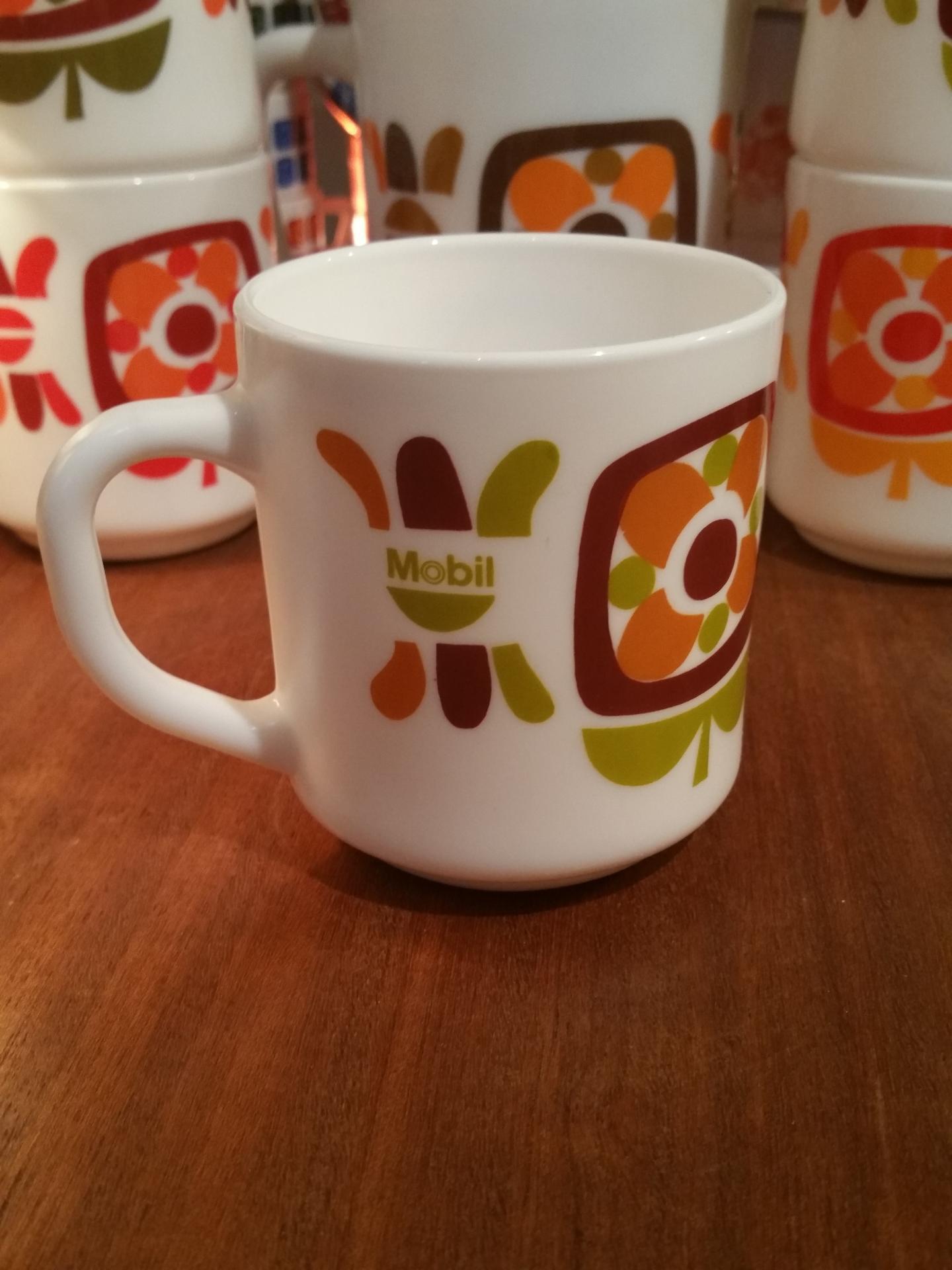 2 mug tasse mobil