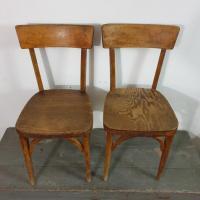 2 paire de chaise n 3