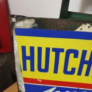 2 plaque hutchinson 1