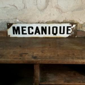 2 plaque mecanique