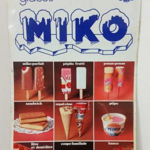 2 plaque miko