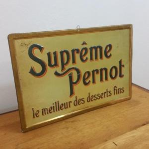 2 plaque supreme pernot 2