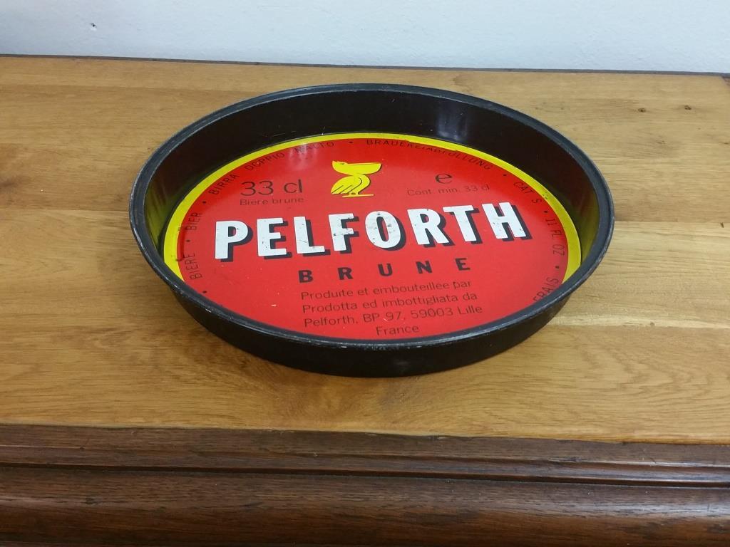 2 plateau pelforth