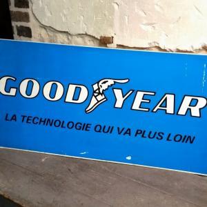 2 plv good year