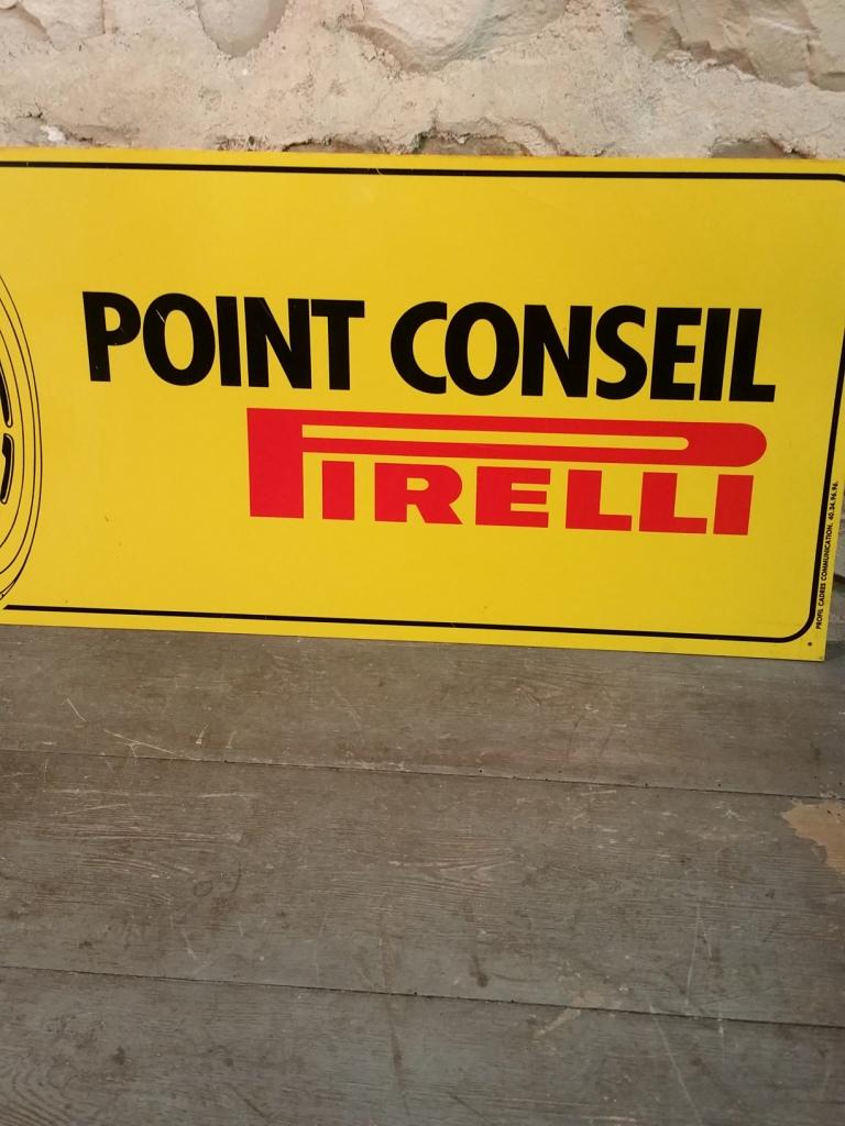 2 plv pirelli 1