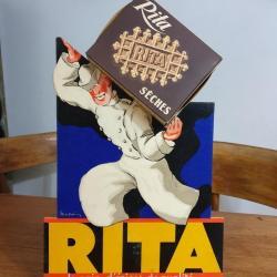 PLV Rita