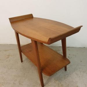 2 table basse 1