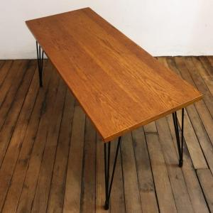 2 table basse 3