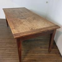 2 table d ecole