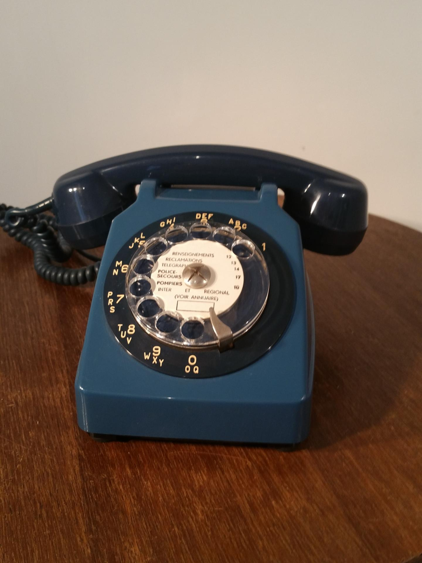 2 telephone s63