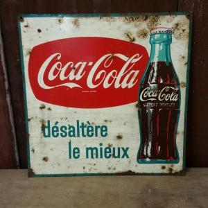 2 tole coca cola