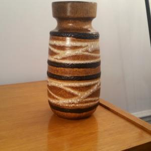 2 vase germany