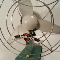 2 ventilateur indola
