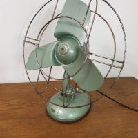 2 ventilateur lamel 1