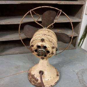2 ventilateur vendunor