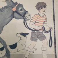 3 affiche kuhn regnier l ane