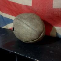 3 ballon de rugby 2