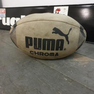 3 ballon de rugby puma